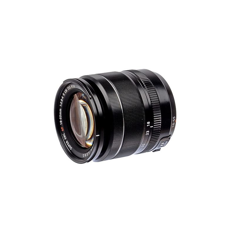 sh-fujifilm-xf-18-55mm-f-2-8-4-r-ois-fuji-x-sh-125034463-60557-1-98