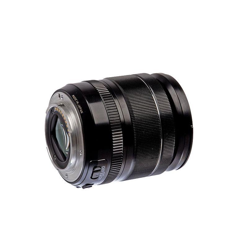 sh-fujifilm-xf-18-55mm-f-2-8-4-r-ois-fuji-x-sh-125034463-60557-2-449