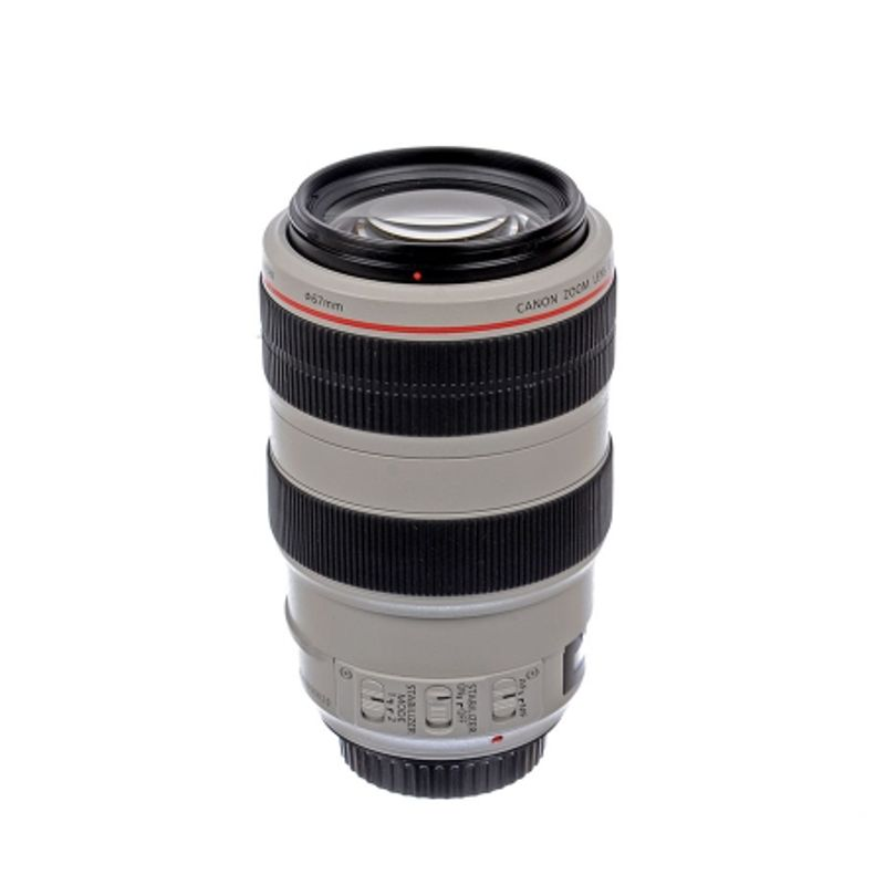 canon-ef-70-300mm-f-4-5-6l-is-usm-sh7045-60561-448