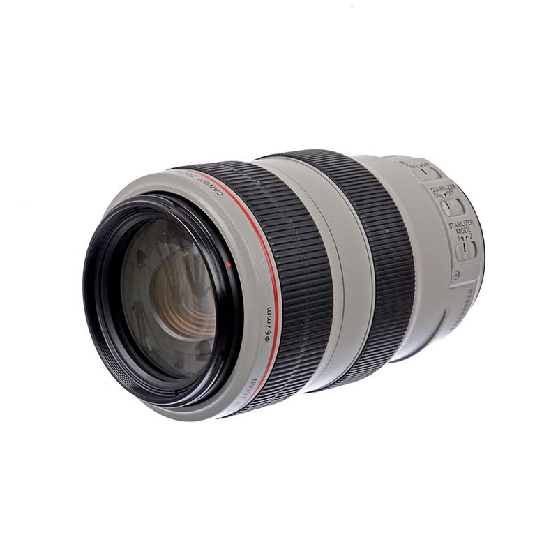 canon-ef-70-300mm-f-4-5-6l-is-usm-sh7045-60561-1-69