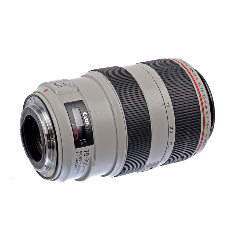 canon-ef-70-300mm-f-4-5-6l-is-usm-sh7045-60561-2-744