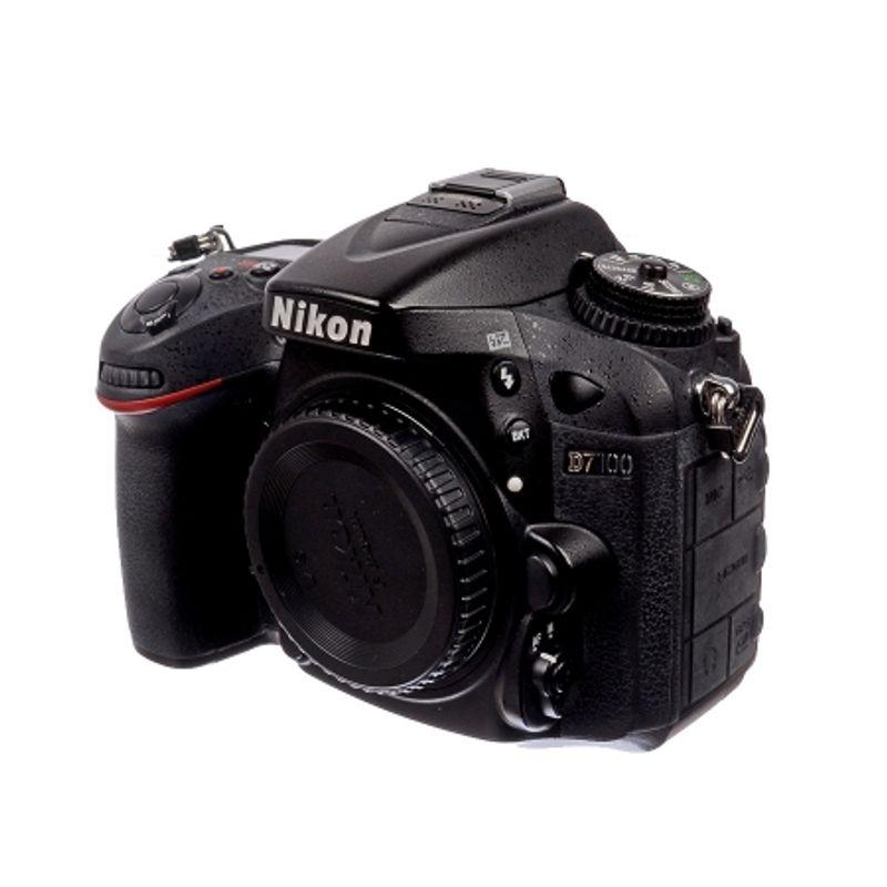 sh-nikon-d7100-body-sh125034469-60569-659