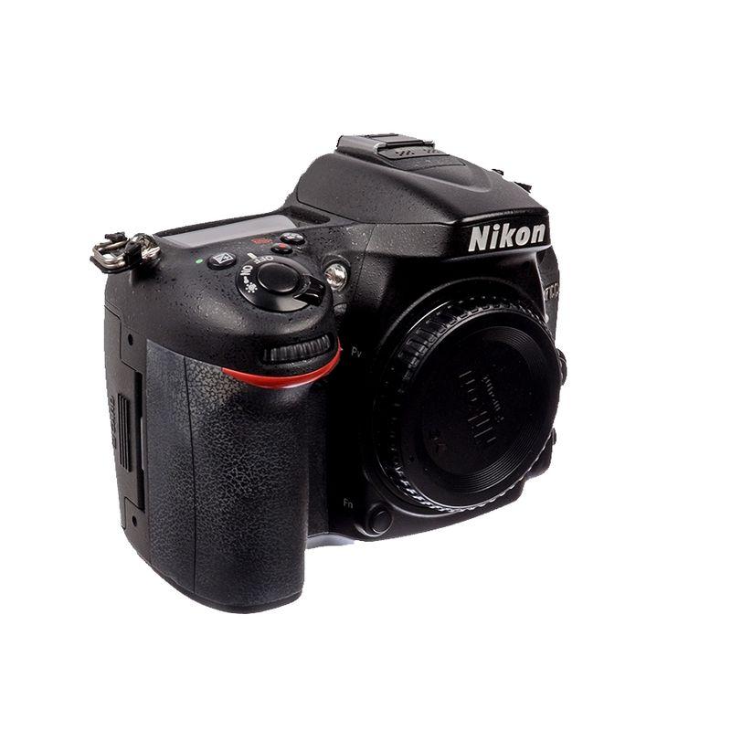sh-nikon-d7100-body-sh125034469-60569-1-5