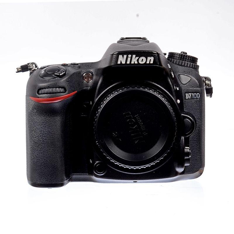 sh-nikon-d7100-body-sh125034469-60569-2-33