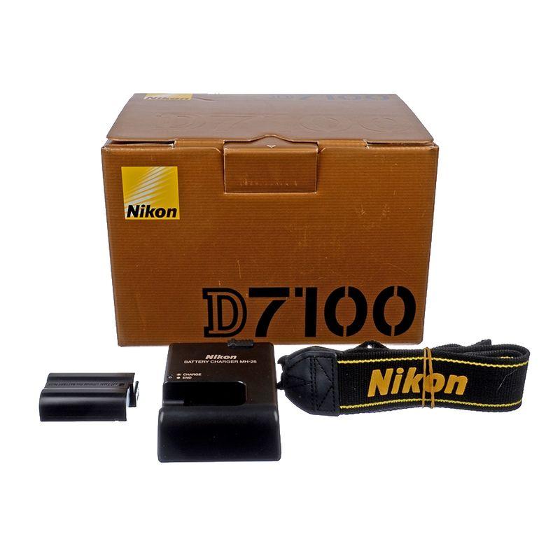 sh-nikon-d7100-body-sh125034469-60569-5-303
