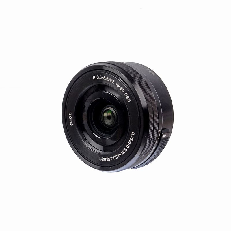 sony-e-16-50mm-f-3-5-5-6-pz-oss-sh7046-60582-1-876