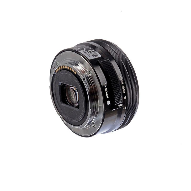 sony-e-16-50mm-f-3-5-5-6-pz-oss-sh7046-60582-2-940