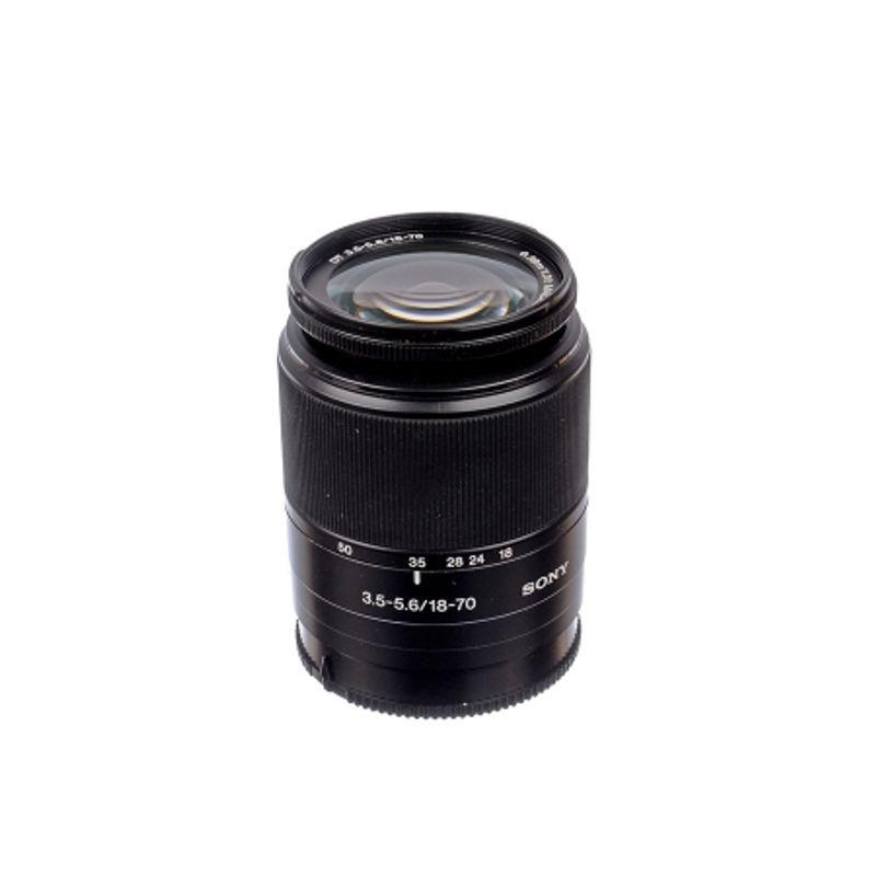 sony-18-70mm-f-3-5-5-6-dt-sony-alpha-sh7047-1-60623-483