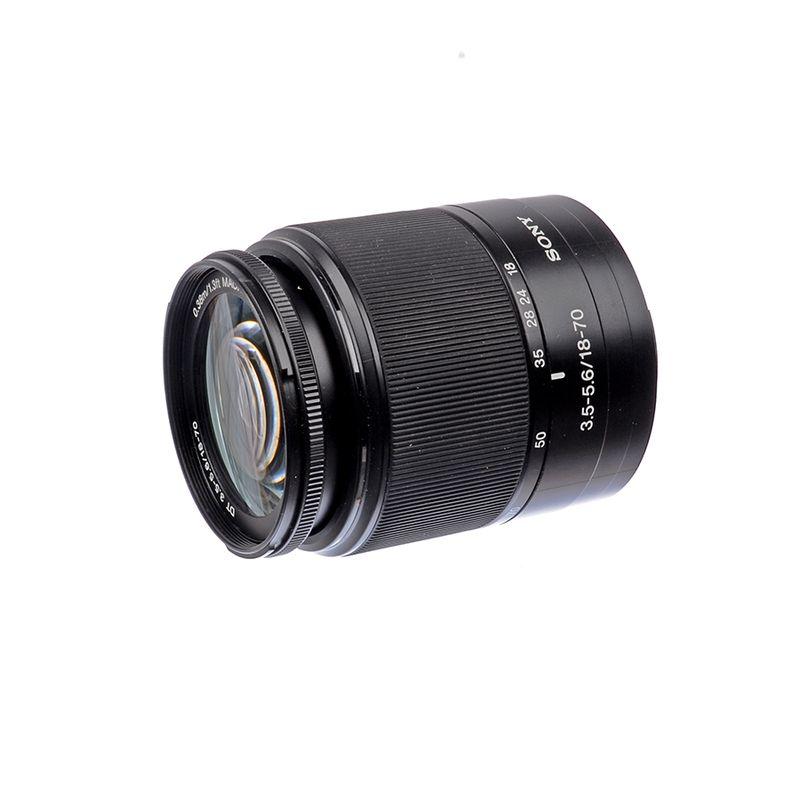 sony-18-70mm-f-3-5-5-6-dt-sony-alpha-sh7047-1-60623-1-92