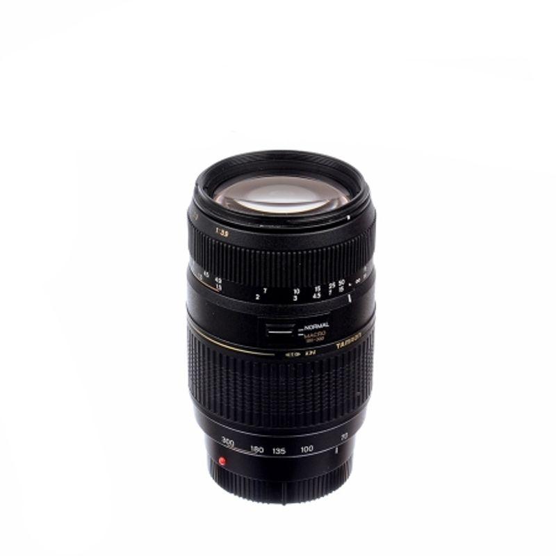 tamron-70-300mm-f-4-5-6-macro-1-2-pt-sony-alpha-sh7047-2-60624-255