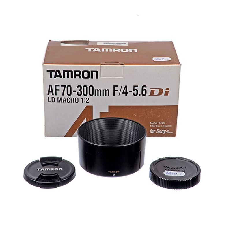 tamron-70-300mm-f-4-5-6-macro-1-2-pt-sony-alpha-sh7047-2-60624-3-527