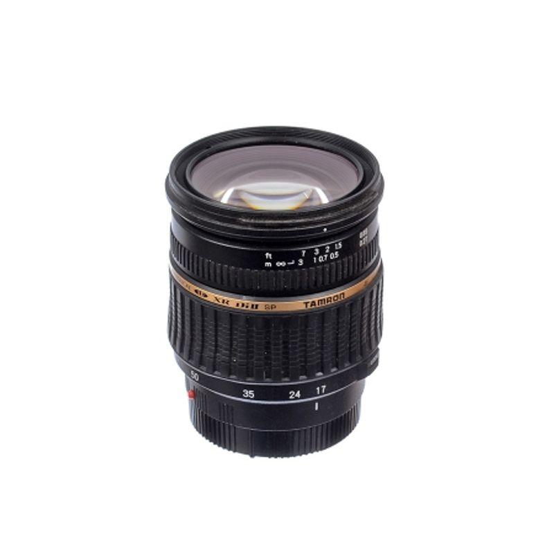 tamron-17-50mm-f-2-8-pt-sony-alpha-sh7047-3-60625-601