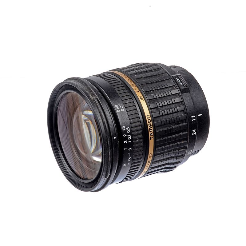 tamron-17-50mm-f-2-8-pt-sony-alpha-sh7047-3-60625-1-635
