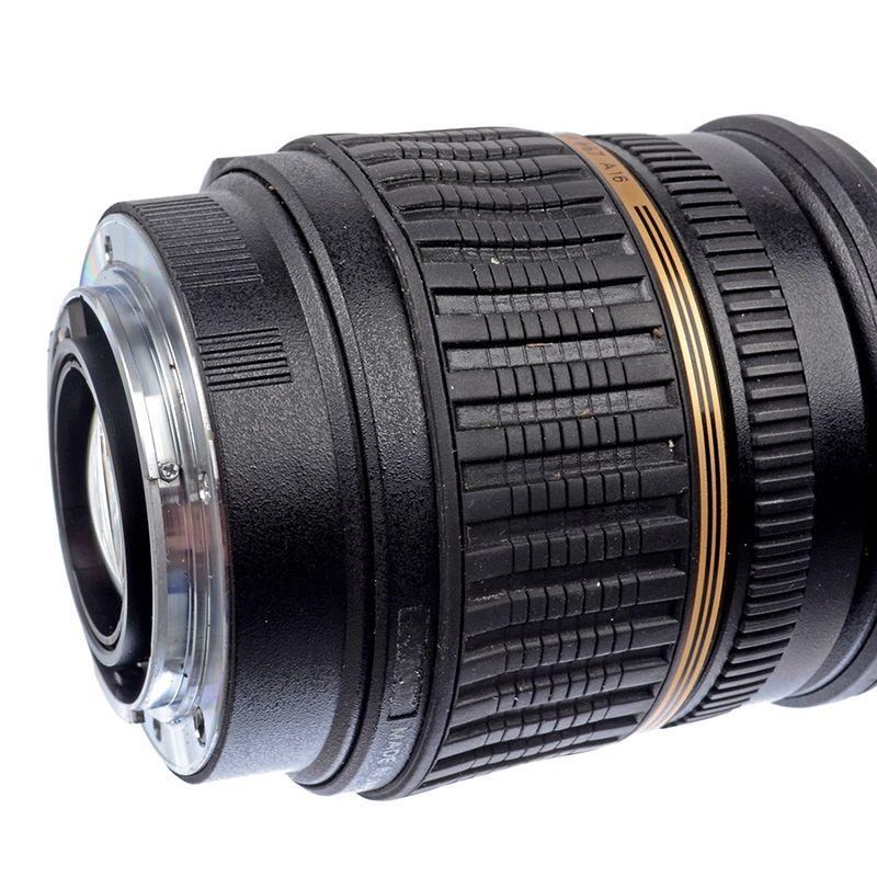 tamron-17-50mm-f-2-8-pt-sony-alpha-sh7047-3-60625-3-395