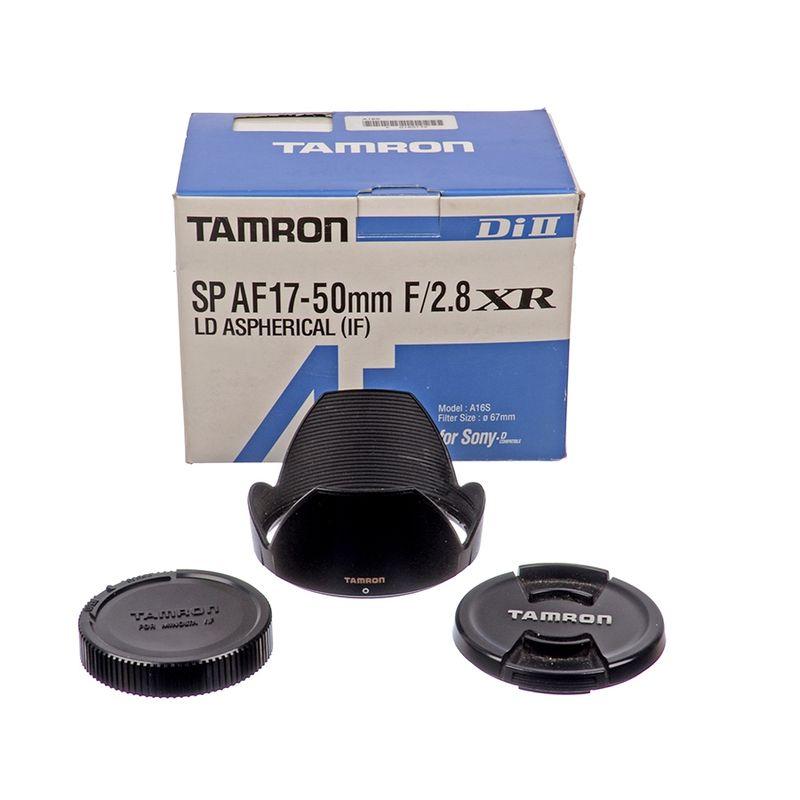 tamron-17-50mm-f-2-8-pt-sony-alpha-sh7047-3-60625-4-937