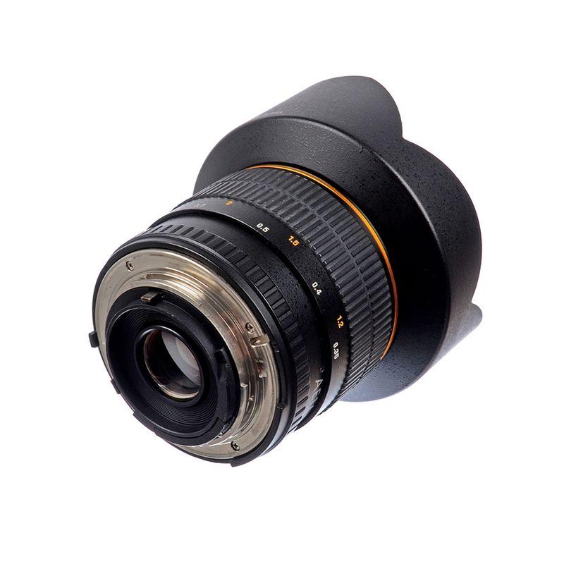 samyang-ae-14mm-f-2-8-ed-pentru-nikon-sh7048-1-60626-2-740