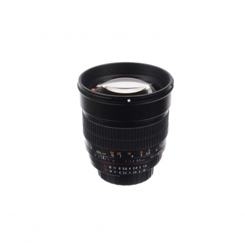 samyang-85mm-f-1-4-pentru-nikon-sh7048-2-60627-802