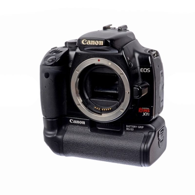 canon-xti---400d-grip-canon-sh7049-60636-222