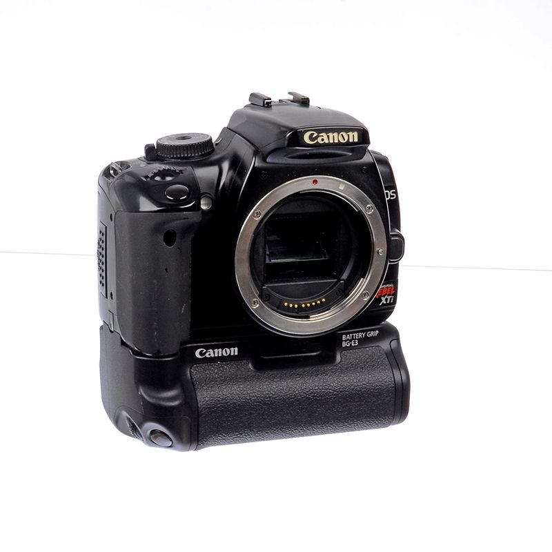 canon-xti---400d-grip-canon-sh7049-60636-1-621