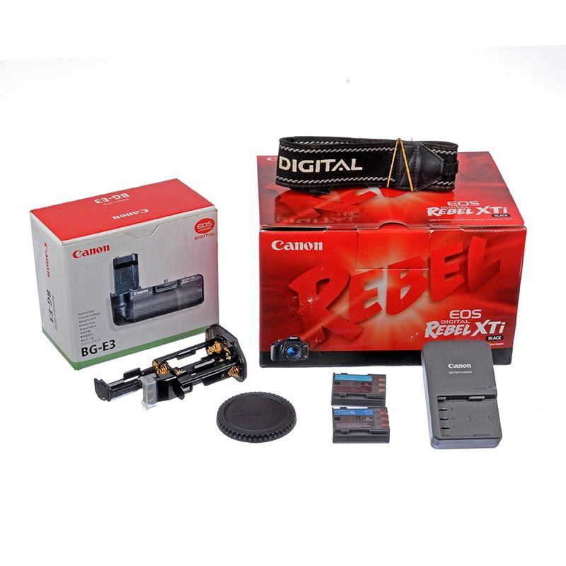 canon-xti---400d-grip-canon-sh7049-60636-4-135