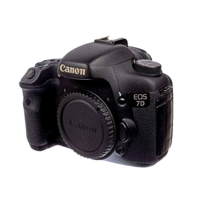 sh-canon-7d-body-sh125034510-60638-927