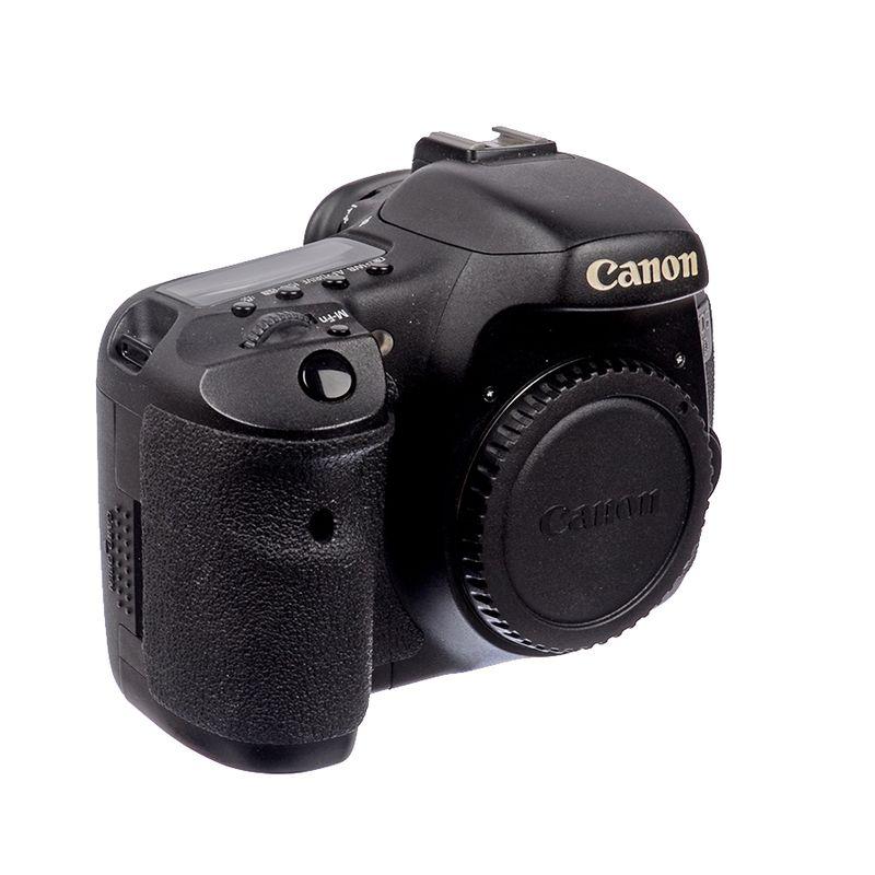 sh-canon-7d-body-sh125034510-60638-1-574