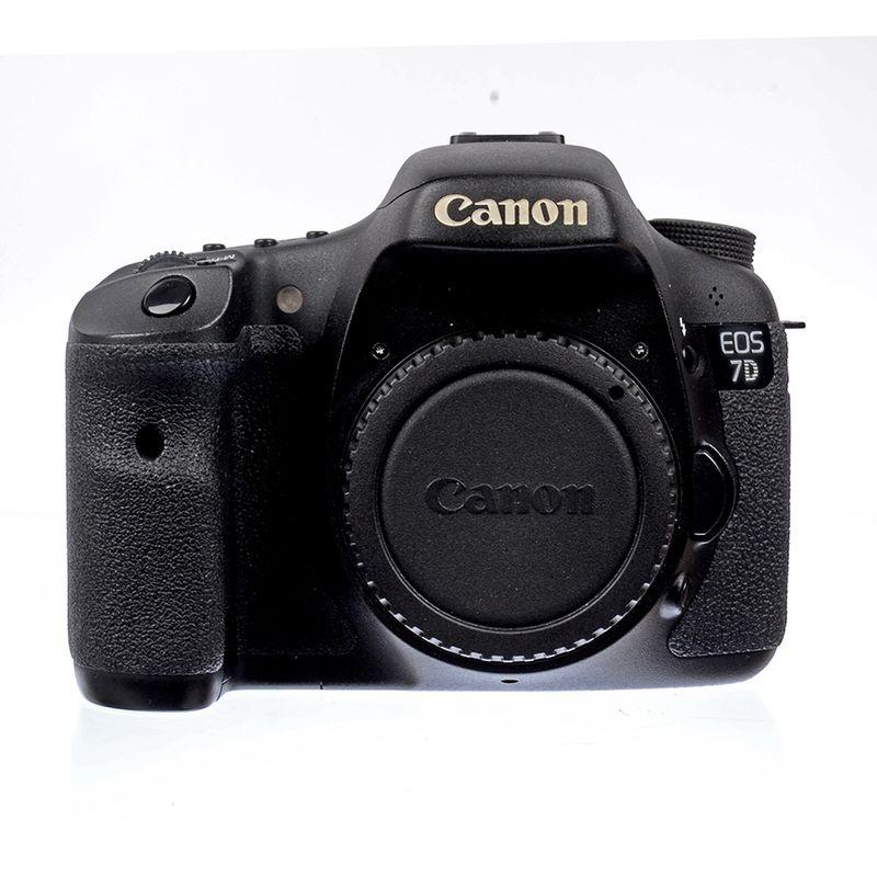 sh-canon-7d-body-sh125034510-60638-2-920