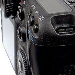 sh-canon-7d-body-sh125034510-60638-3-127