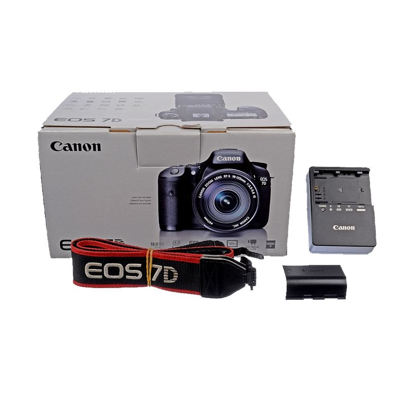 sh-canon-7d-body-sh125034510-60638-5-901