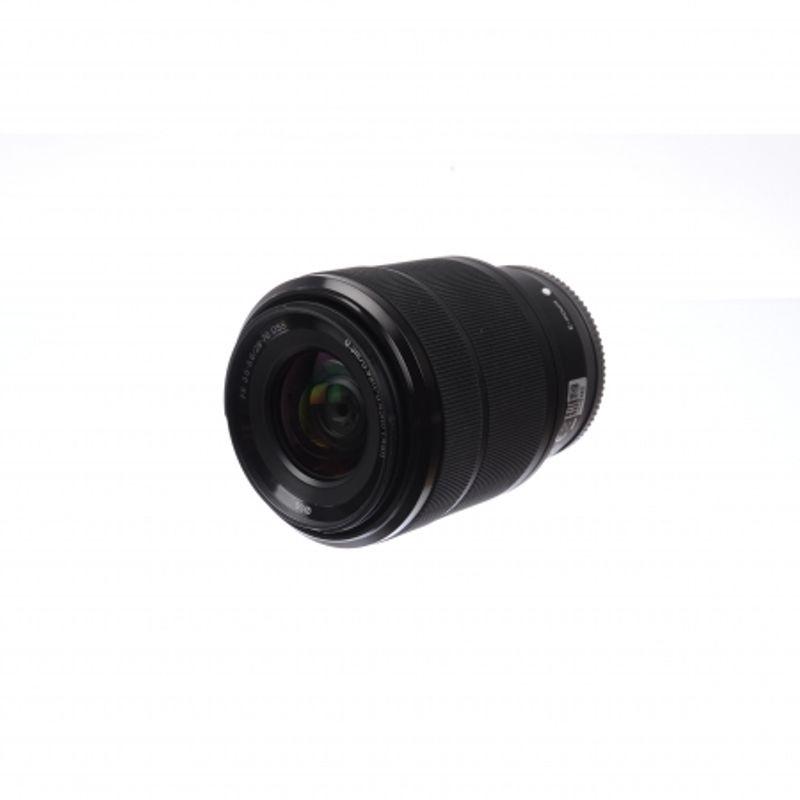sh-sony-fe-28-70mm-f-3-5-5-6-oss-sh125034513-60644-1-359