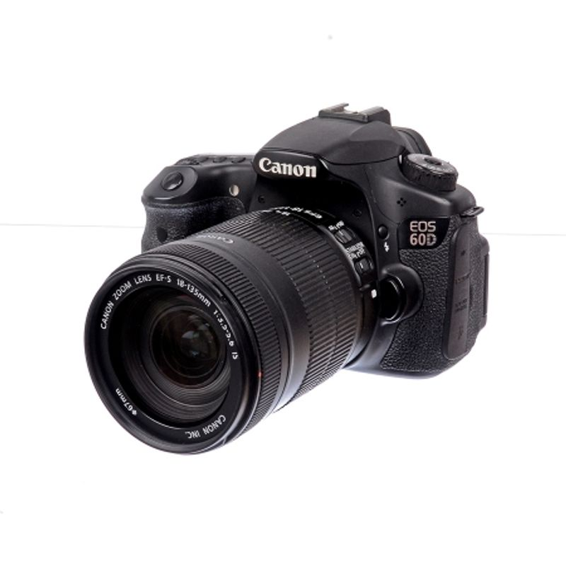 sh-canon-eos-60d-18-135mm-f-3-5-5-6-is-sh125034520-60659-16