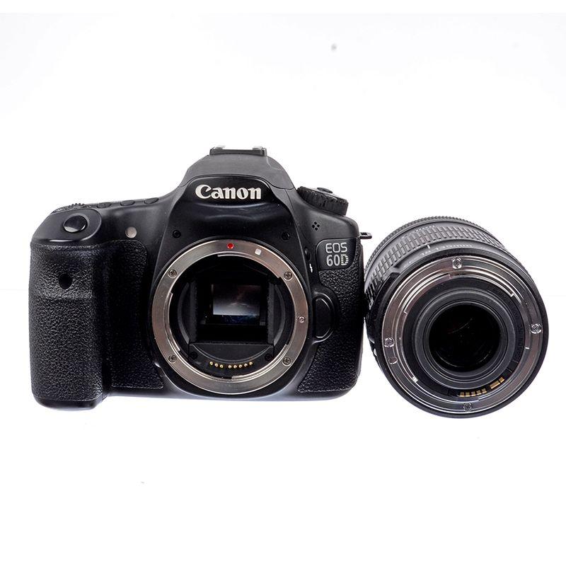 sh-canon-eos-60d-18-135mm-f-3-5-5-6-is-sh125034520-60659-4-981