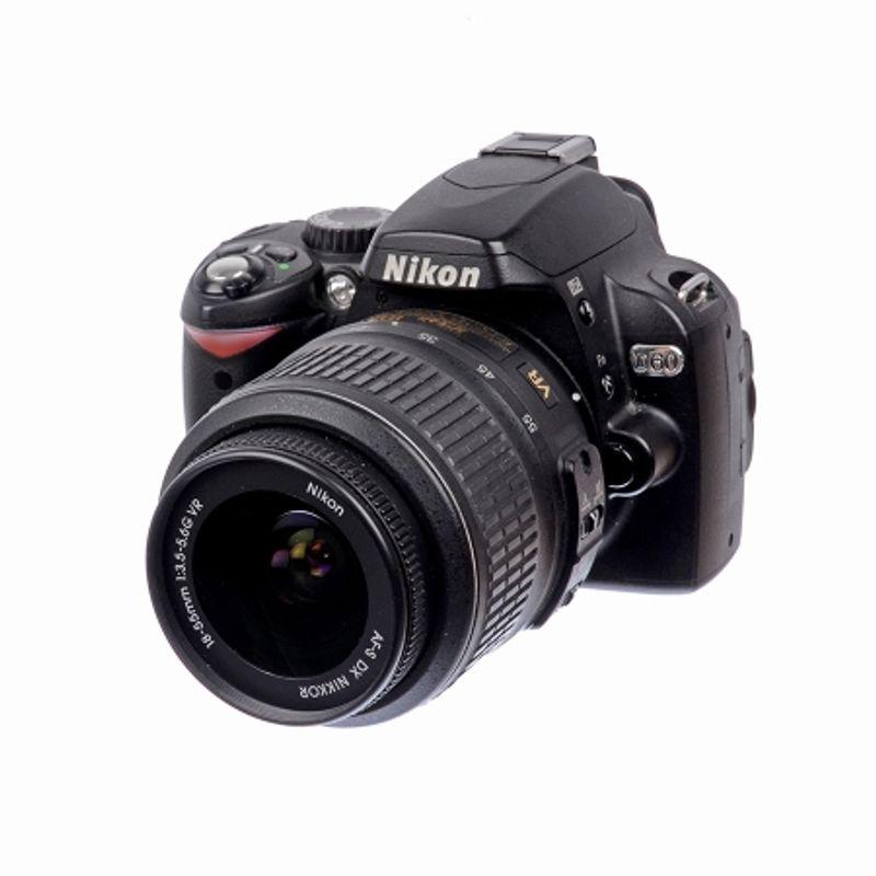sh-nikon-d60-18-55mm-f-3-5-5-6g-vr-sh125034530-60671-408