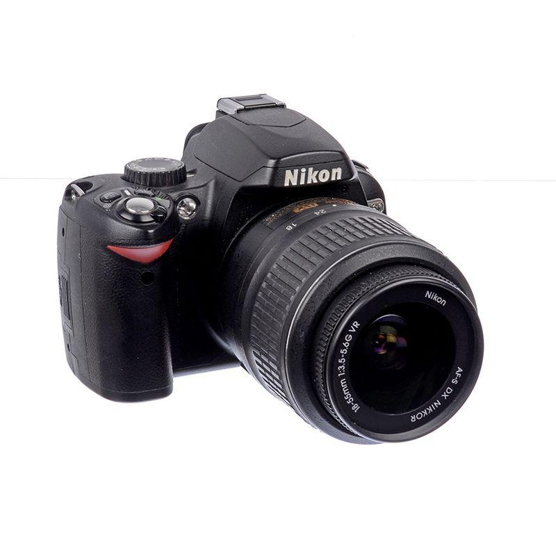 sh-nikon-d60-18-55mm-f-3-5-5-6g-vr-sh125034530-60671-1-999