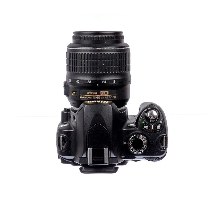 sh-nikon-d60-18-55mm-f-3-5-5-6g-vr-sh125034530-60671-2-472