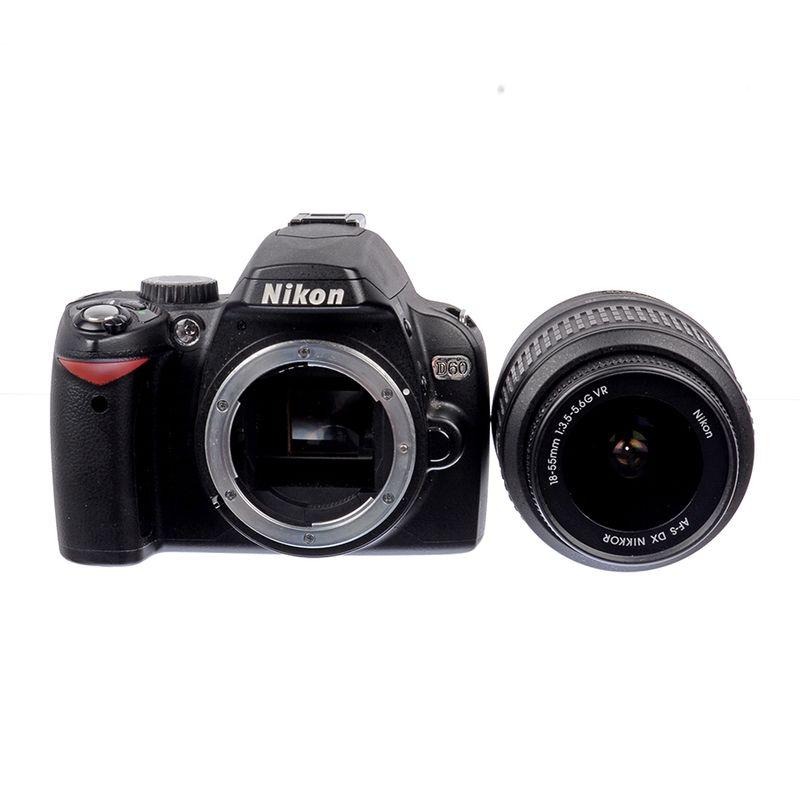 sh-nikon-d60-18-55mm-f-3-5-5-6g-vr-sh125034530-60671-4-808