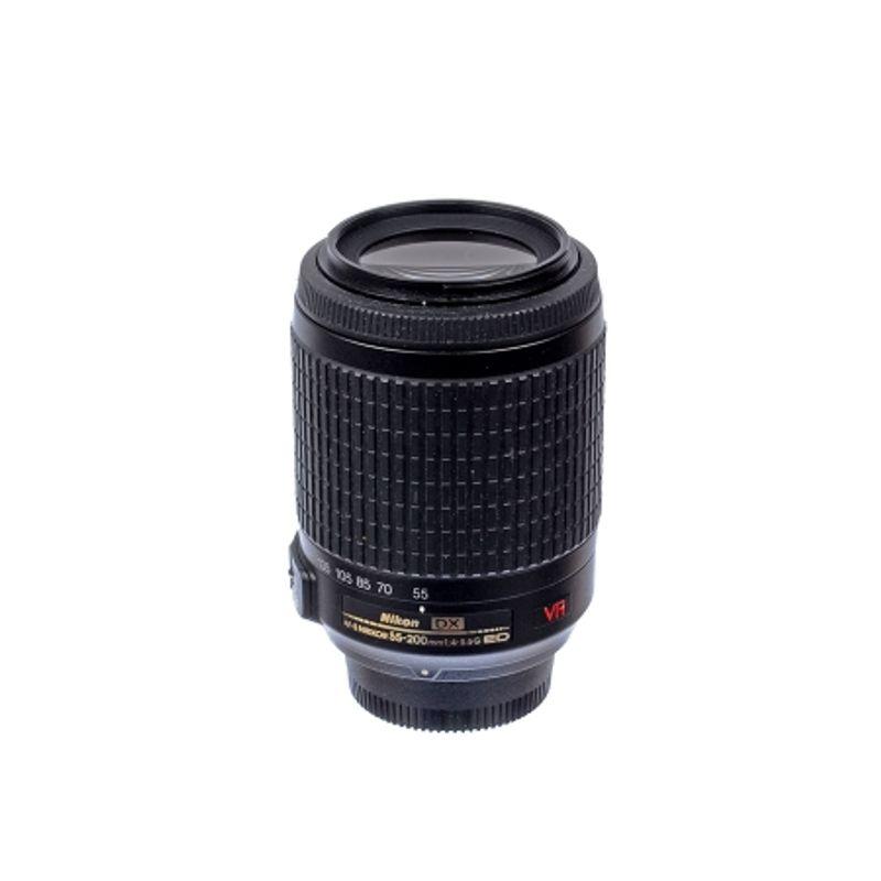 sh-nikon-55-200mm-f-4-5-6-vr-sh125034531-60672-405