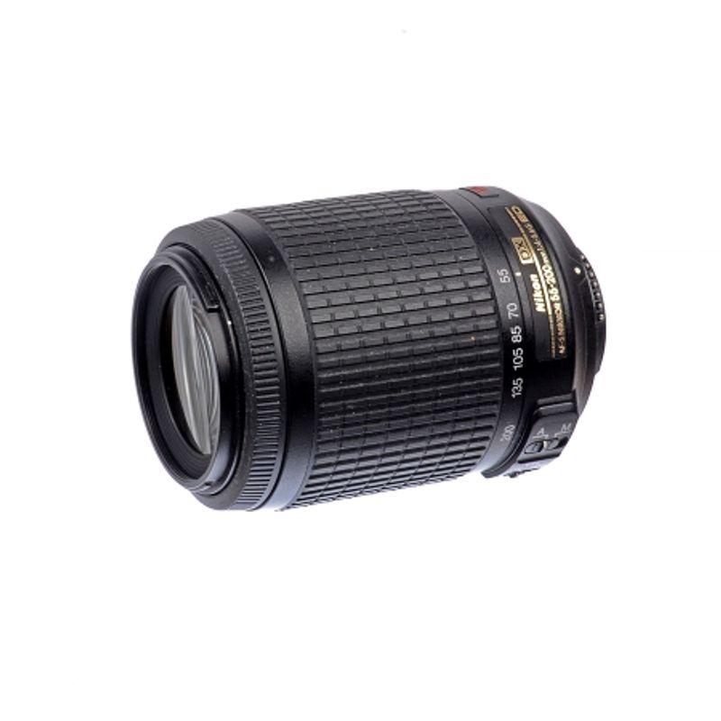 sh-nikon-55-200mm-f-4-5-6-vr-sh125034531-60672-1-668