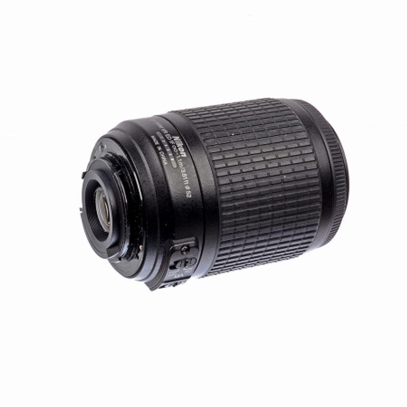 sh-nikon-55-200mm-f-4-5-6-vr-sh125034531-60672-2-123