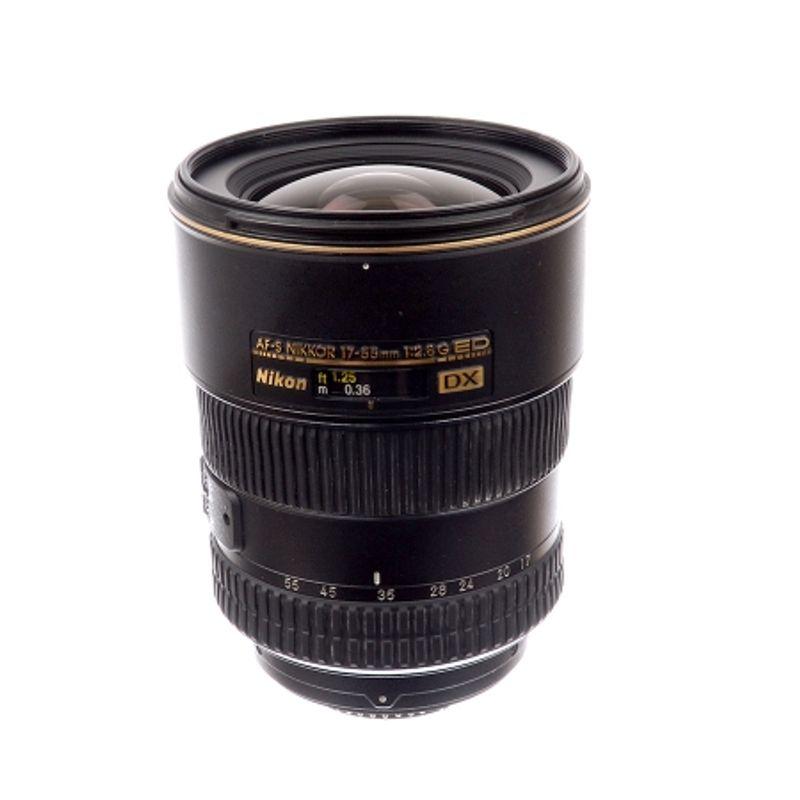 nikon-af-s-17-55mm-f-2-8g-ed-if-dx-sh7051-2-60678-816