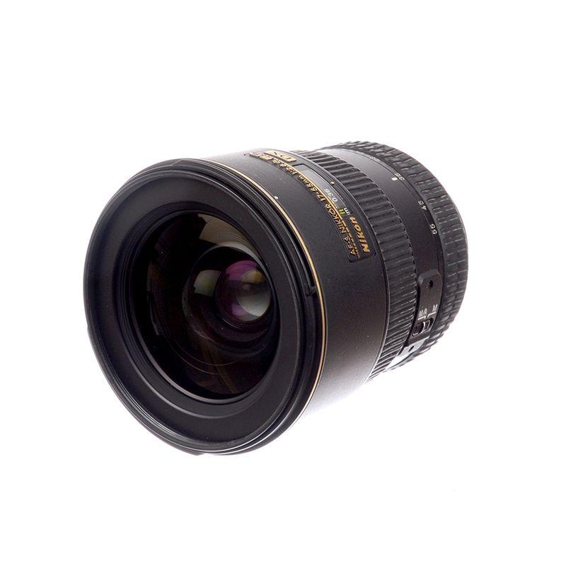 nikon-af-s-17-55mm-f-2-8g-ed-if-dx-sh7051-2-60678-1-337