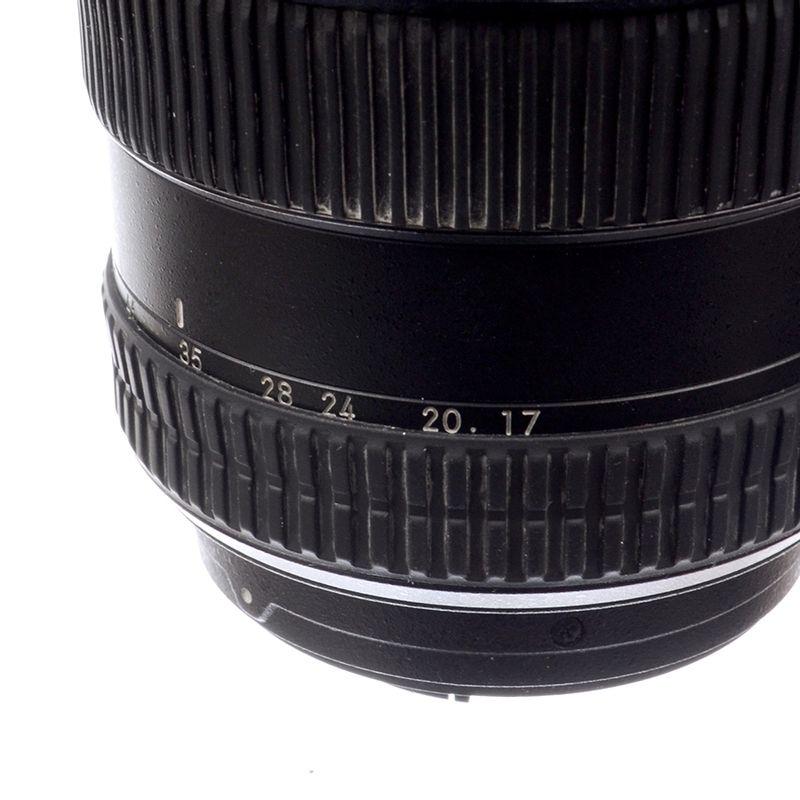 nikon-af-s-17-55mm-f-2-8g-ed-if-dx-sh7051-2-60678-3-241