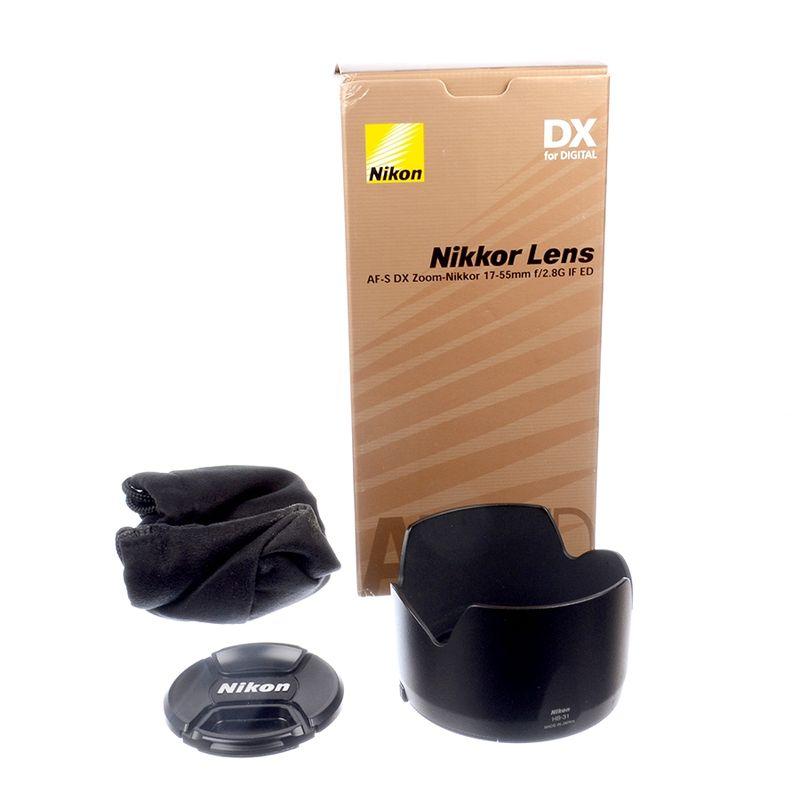 nikon-af-s-17-55mm-f-2-8g-ed-if-dx-sh7051-2-60678-4-93