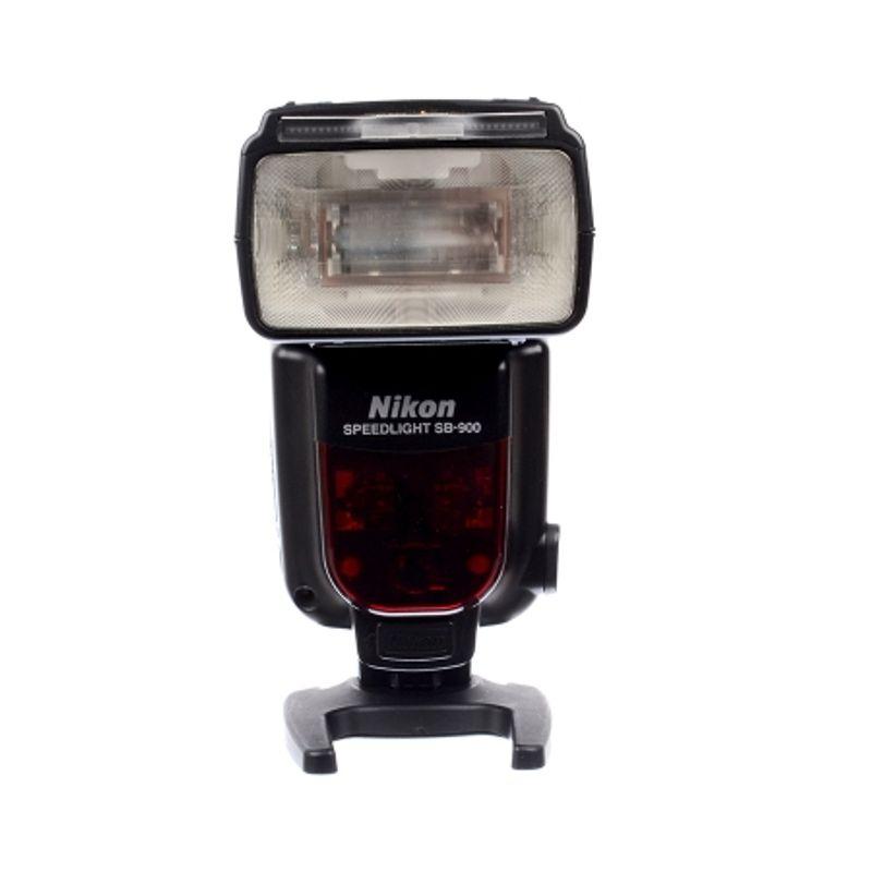 nikon-speedight-sb-900-sh7051-3-60679-344