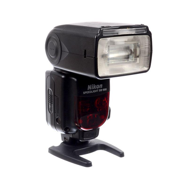 nikon-speedight-sb-900-sh7051-3-60679-2-250