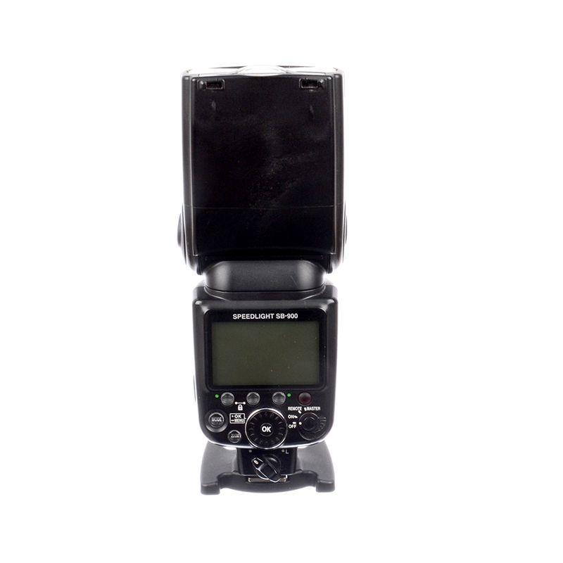 nikon-speedight-sb-900-sh7051-3-60679-3-144