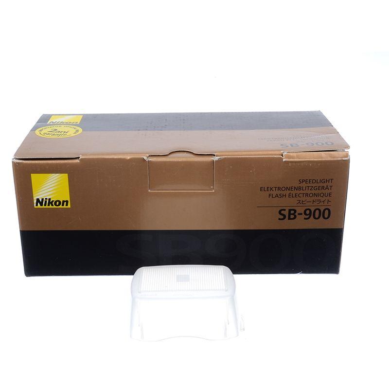 nikon-speedight-sb-900-sh7051-3-60679-4-503