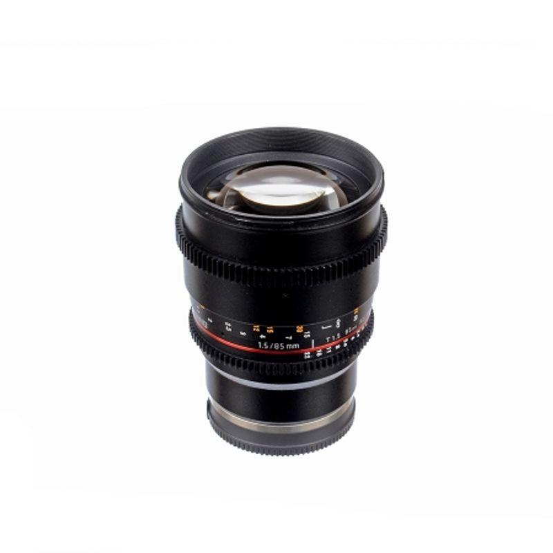 samyang-85mm-t1-5-sony-e-sh7054-2-60714-900