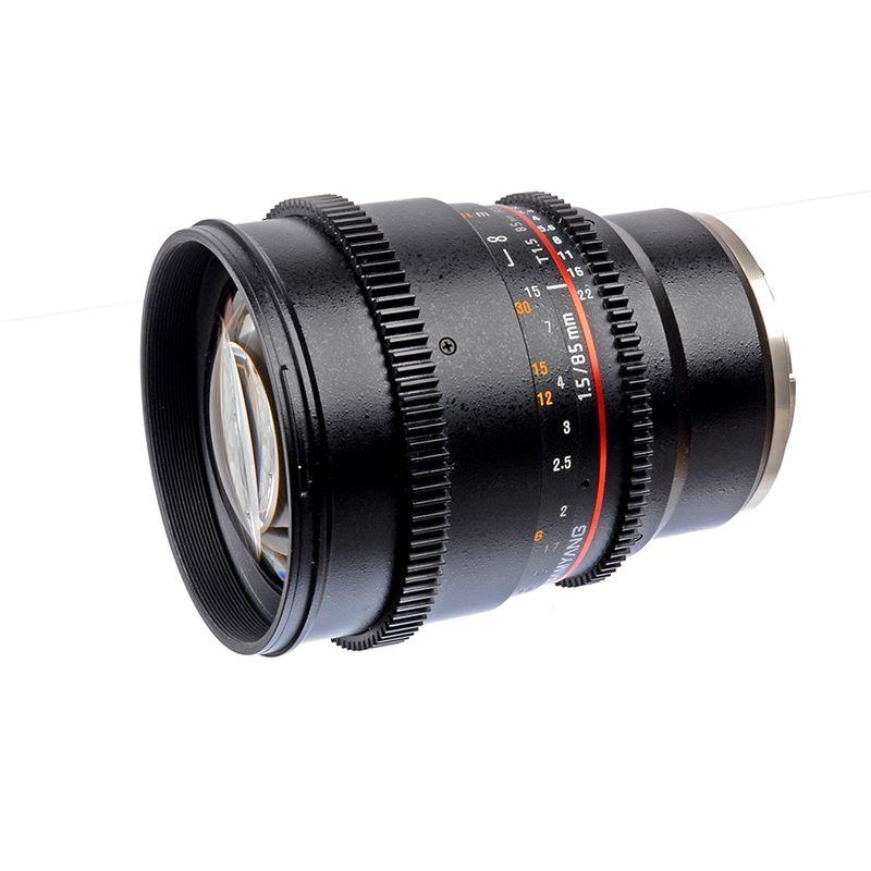 samyang-85mm-t1-5-sony-e-sh7054-2-60714-1-472