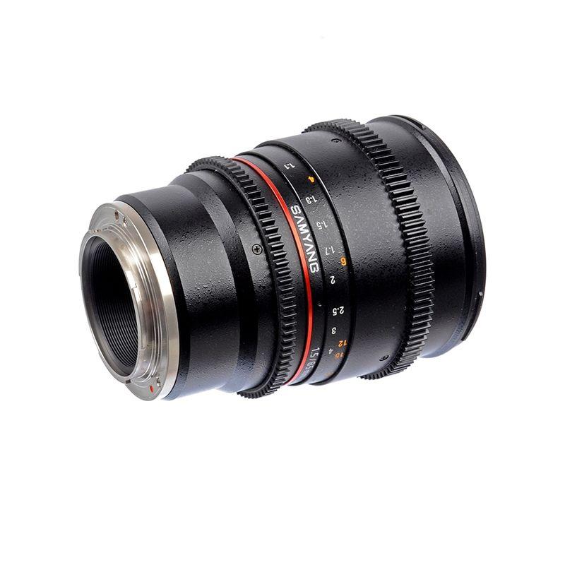 samyang-85mm-t1-5-sony-e-sh7054-2-60714-2-57